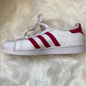 Adidas low top